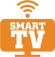 Smart Internet TV & WiFi